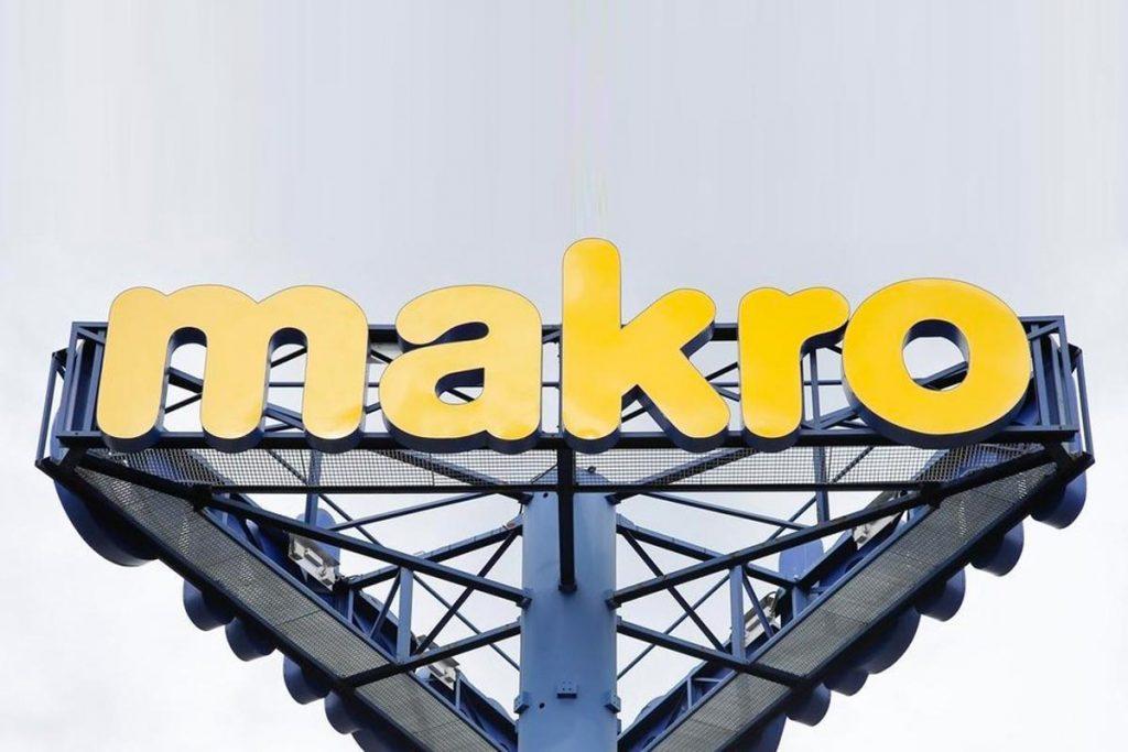 Elektroinstalace Ostrava makro 1024x683