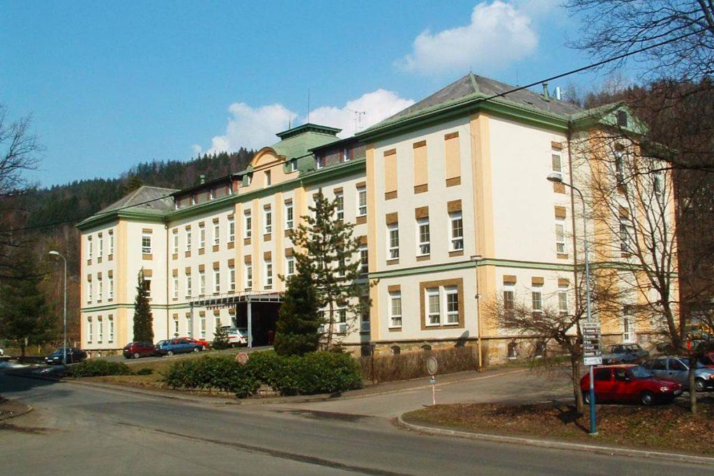 Elektroinstalace Ostrava tanvald2 1024x683
